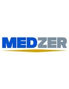 Medzer Ltd
