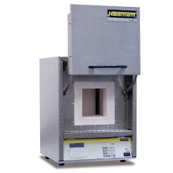 Four Nabertherm HTCT 01/16